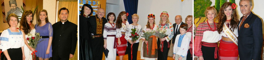 Miss_Ukrainian_Diaspora_Los_Angeles