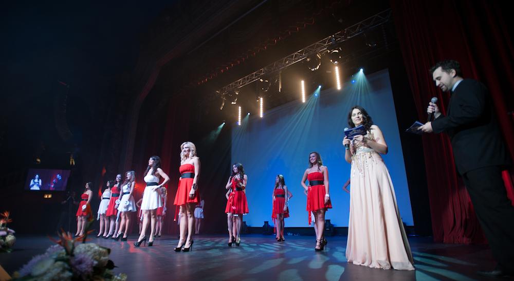 Miss-Ukrainian-Diaspora-2013